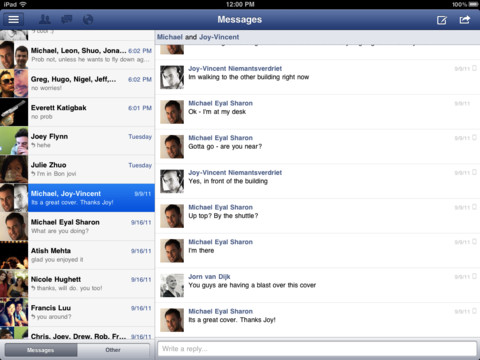 How to download video from facebook on ipad, iphone youtube.