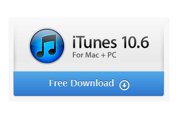 Download iTunes 10 6 for Windows & Mac (Direct Download Links)