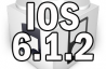 iOS 6.1.2 IPSW
