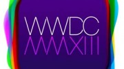 Watch WWDC 2013 Live Online