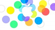 Apple iPhone 5S Event Invite